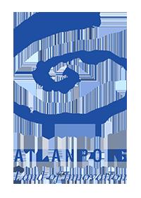 logo Atlanpole