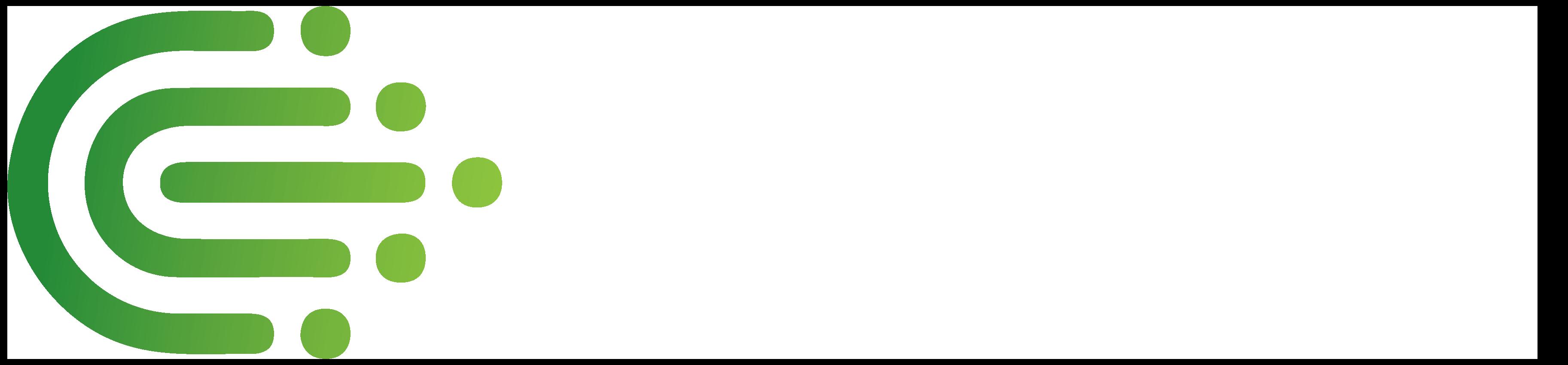 logo CAPSIT