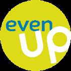 Logo Even Up